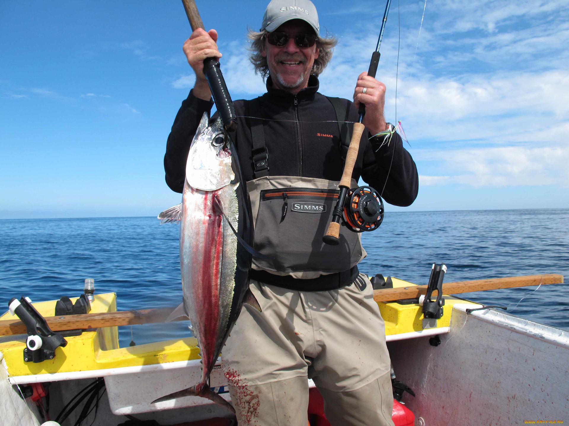 картинки разных рыбалок часто появляются публике